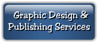 Graphic design & publishing services