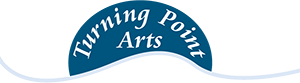 Turning Point Arts company